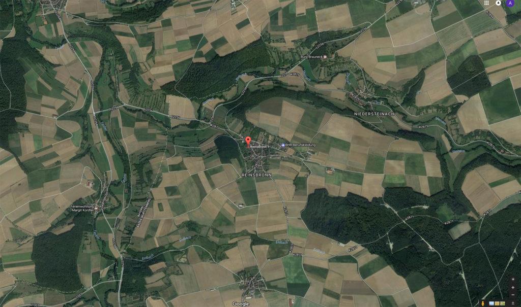 Anfahrt Und 214 Ffnungszeiten Sonntags Caf 233 Im Geyer Schloss