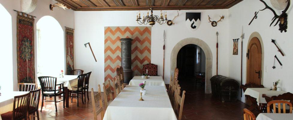Rittersaal Hochzeit_01