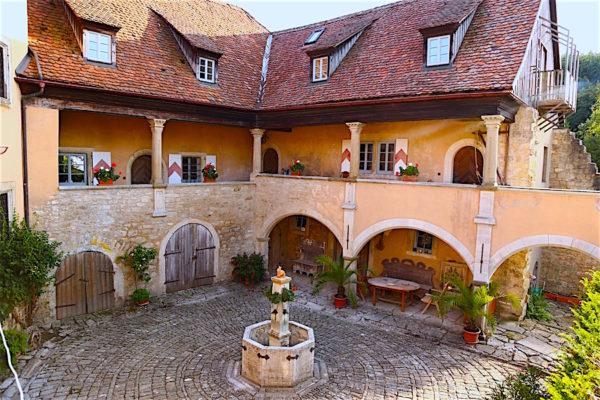 Geyer-Schloss-Impressionen_01