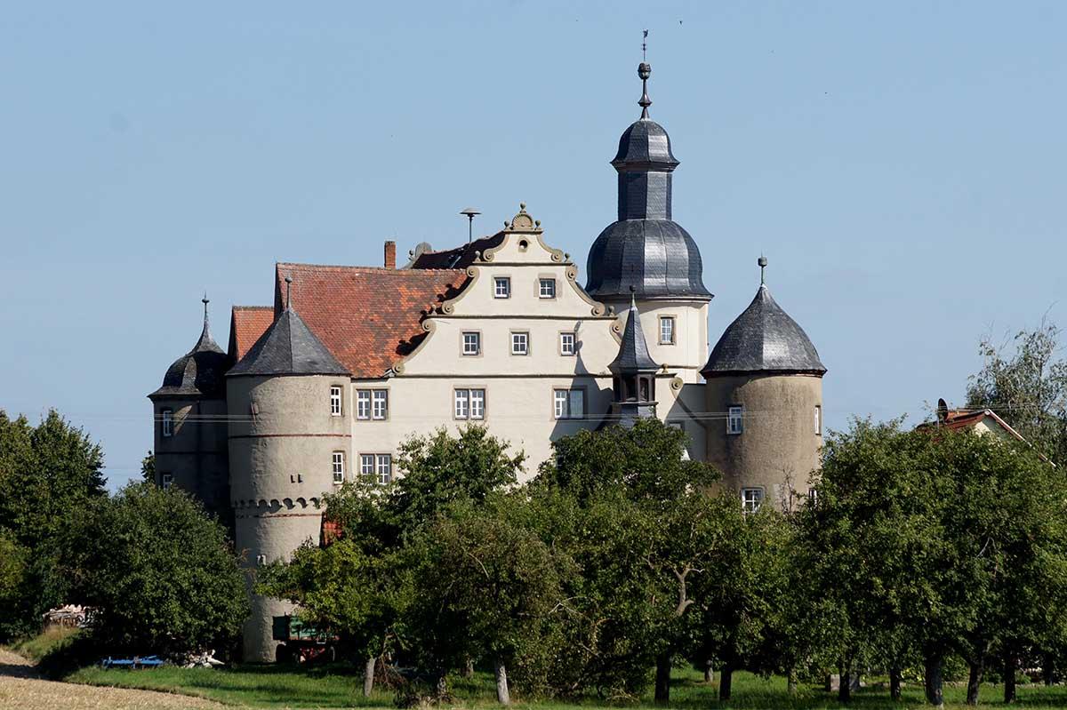 feuerwehrmuseum_schloss_waldmannshofen