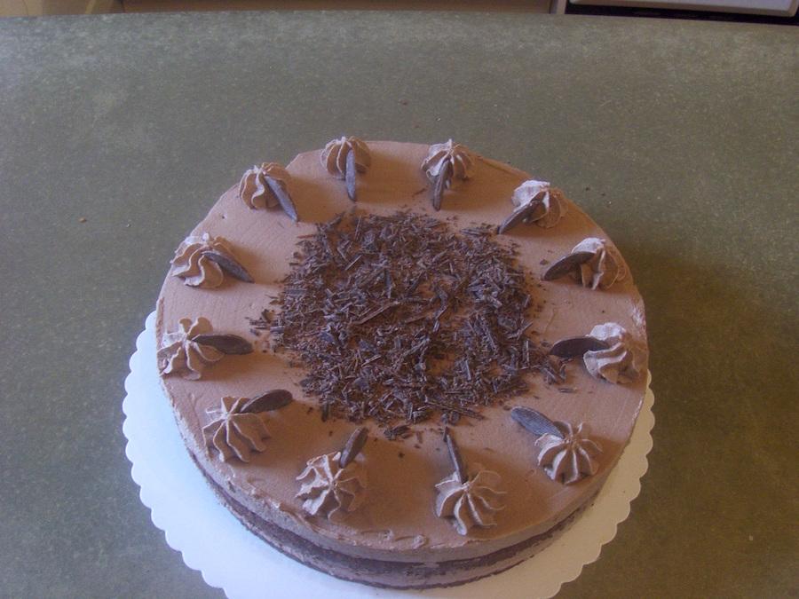 Leckerer veganer Kuchen_12