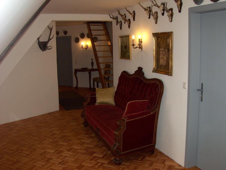 Geyer-Schloss Ambiente 02