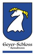 logo_geyer-schloss_rgb