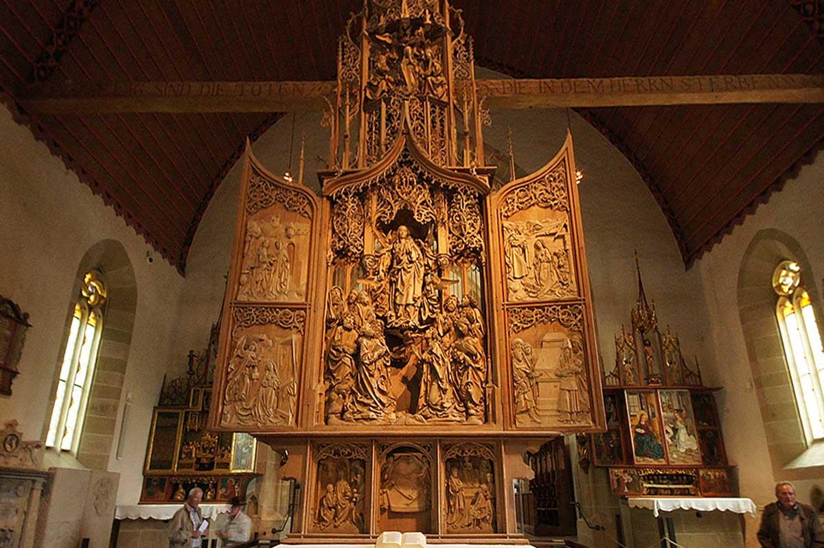 riemenschneider_altar