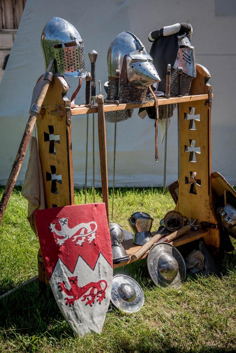 2017_06_11_Historisches_Ritterlager_Geyer-Schloss_Reinsbronn-15