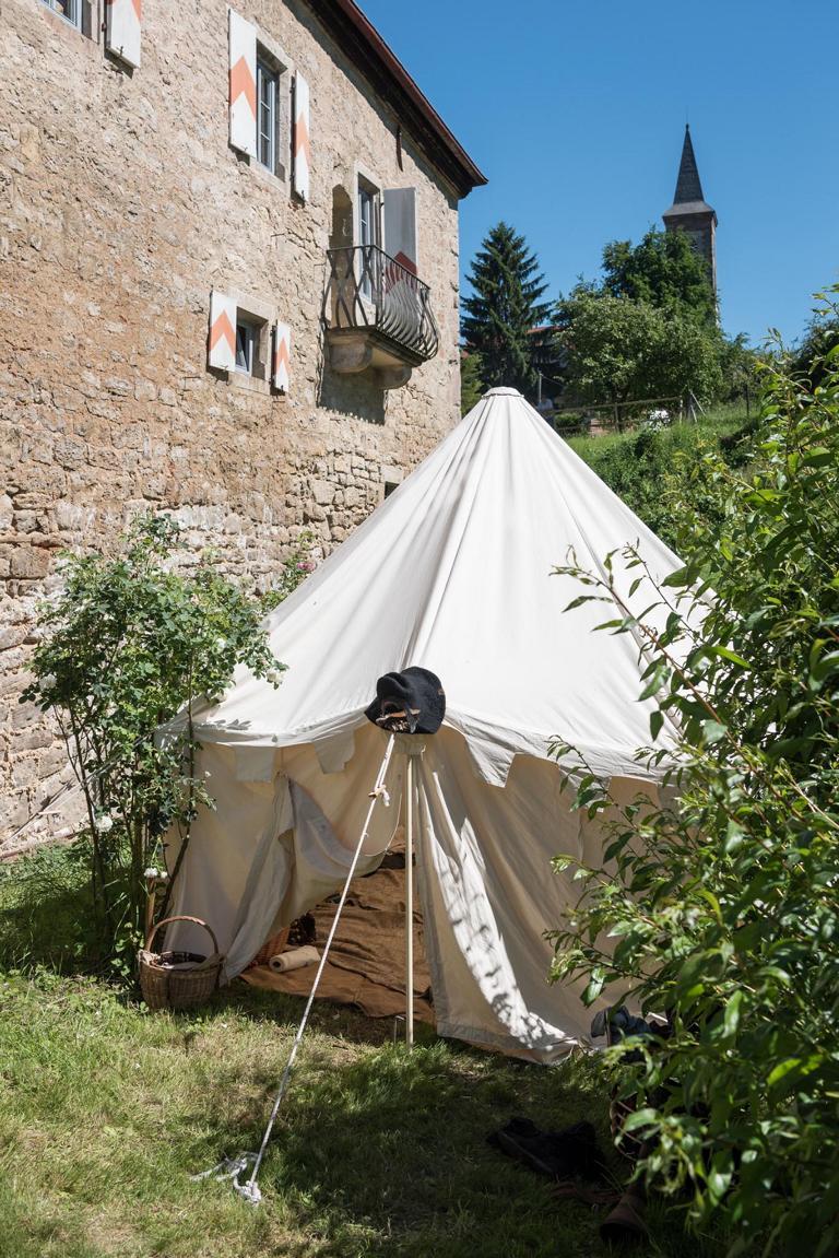 2017_06_11_Historisches_Ritterlager_Geyer-Schloss_Reinsbronn-22